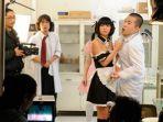 salah-satu-produksi-video-porno-di-jepang_20170523_091336.jpg