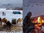 salju-turun-di-arab-saudi-2.jpg