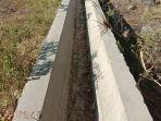 saluran-irigasi-di-wanga-sumba-timur-tanpa-air.jpg