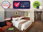 sambut-tahun-2021-aston-kupang-hotel-beri-promo-kamar-salebration-deal.jpg