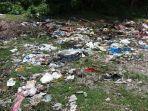 sampah-berserakan-di-pinggir-jalan-atambua-atapupu.jpg