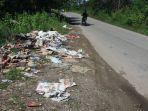 sampah-berserakan-di-pinggir-jalan-dekat-jembatan-maukumu-raimanuk.jpg