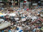 sampah-di-pasar-alok-2.jpg