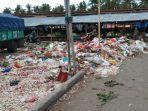 sampah-di-pasar-alok-kota-maumere-pulauf.jpg
