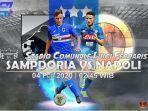 sampdoria-vs-napoli_02.jpg