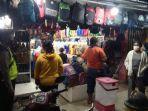 satgas-covid-19-kota-kupang-menertibkan-masyarakat-tidak-taat-prokes-di-kelurahan-llbk.jpg