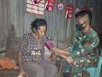 satgas-pamtas-yonif-rk-744syb-beri-pelayanan-kesehatan-bagi-masyarakat-kurang-mampu.jpg
