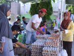 satgas-pangan-ntt-gelar-operasi-pasar-murah-jelang-ramadhan-di-kupang.jpg