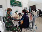 satgas-yonarmed-3105-tarik-lakukan-aksi-kemanusiaan-di-perbatasan-ri-rdtl.jpg