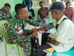 satgas-yonif-r-142kj-lakukan-pengobatan-gratis-bagi-warga-belu.jpg