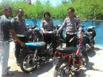 satlantas-polres-manggarai-barat-amankan-87-unit-sepeda-motor-racing.jpg