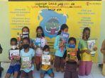 save-the-children-menginisiasi-pos-baca-desa.jpg