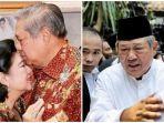 sbu-tangis-dan-sby-cium-ani-yudhoyono.jpg