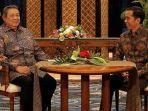 sby-bersyukur-dan-lega-jokowi-jadi-pemimpin-dan-pengayom-seluruh-rakyat-indonesia.jpg