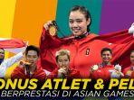 sebagian-atlet-indonesia-peraih-medali-emas-di-asian-games-2018_20180830_194512.jpg