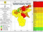 sebaran-covid-19-di-kelurahan-zona-kuning-merah-dan-hijau.jpg