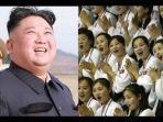 sebuah-kebijakan-aneh-kim-jong-un-yakni-kim-jon.jpg