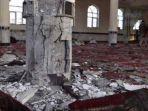 sebuah-masjid-hancur-di-kota-kunduz-afghanistan.jpg