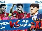 sedang-berlangsung-laga-timnas-indonesia-u19-vs-arab-saudi.jpg