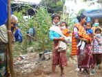 sejumlah-warga-di-pengungsian-korban-gempa-lombok_20180916_152953.jpg