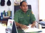 sekretaris-daerah-sekda-kabupaten-belu-petrus-bere_20180703_195135.jpg