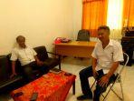 sekretaris-dinas-p3ap2kb-kabupaten-sumba-timur-lapu-renga-yina-skm-mm-kiri_20180426_160952.jpg