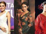 seksinya-para-artis-indonesia-saat-pakai-kebaya-jangan-salah-fokus-lo.jpg