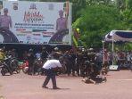 semarak-millenial-road-safety-festival-di-polres-kupang.jpg