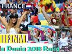 semifinal_20180708_120212.jpg