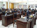 semua-fraksi-dprd-ngada-dukung-pembentukan-56-desa-baru-dalam-wilayah-kabupaten-ngada.jpg