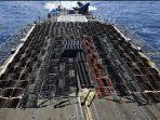 senjata-yang-disita-angkatan-laut-as.jpg