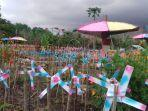 sensasi-baru-taman-bunga-tublopo-tawarkan-10000-kincir-angin.jpg