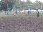 sepakbola-fkppi-2017_20171128_091917.jpg