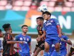 sepakbola-pon-xx-2021-papua-kalahkan-ntt-4-0.jpg