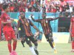 sepakbola-putra-pon-xx-papua-2021-tim-putra-papua.jpg