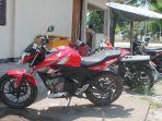sepeda-motor_20171105_173434.jpg