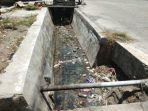 seperti-inilah-kondisi-terkini-drainase-di-kota-maumere.jpg