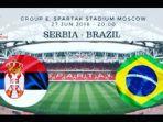 serbia-vs-brasil_20180628_000402.jpg