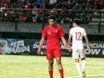 serdy-ephy-fano-boky-bersama-timnas-indonesi.jpg