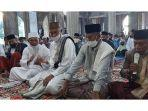 shalat-idul-fitri-di-ende-terapkan-prokes-secara-ketat-di-masjid.jpg