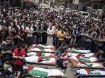 shalat-jenazah-warga-palestina_001.jpg