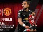 sheffield-united-vs-manchester-united_004.jpg