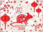 shio-tikus-logam-2020.jpg