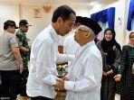 siang-ini-ditetapkan-kpu-maruf-amin-wakil-presiden-indonesia-tertua-yang-akan-dilantik.jpg