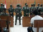 sidang-pengadilan-militer-jakarta.jpg
