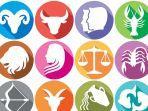simbol-zodiak.jpg