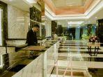 simfony-hotel-hadir-dengan-fasilitas-terlengkap-di-alor.jpg