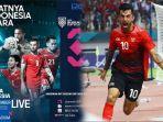 singapura-vs-indonesia-aff-2018-stefano-lilipaly.jpg
