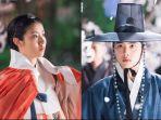 sinopsis-drama-100-days-my-prince-tayang-di-trans-tv-mulai-25-maret-2019-pukul-1800-wib.jpg