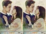 sinopsis-drama-korea-left-handed-wife-episode-5-6-trans-tv-misteri-sebuah-kalung.jpg